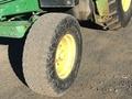 1998 John Deere 6410 Tractor