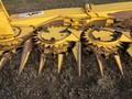 2011 New Holland 900SFI Forage Harvester Head