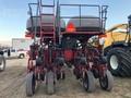 2016 Case IH 2150 Planter
