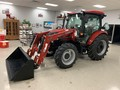 2019 Case IH Farmall 75A 40-99 HP