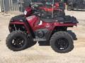 2019 Polaris Sportsman 570 SP ATVs and Utility Vehicle