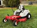 2015 Exmark QTS708GEM50200 Lawn and Garden