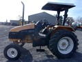 New Holland 5635 40-99 HP