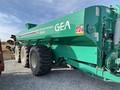 2016 GEA EL48-6D6100 Manure Spreader