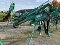 2008 Houle SP-3B-8 Manure Pump