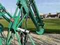 2008 Houle SP-3B-10 Manure Pump