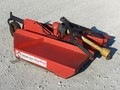 2012 Bush Hog SQ60 Rotary Cutter