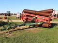 2007 Brillion XL144 Mulchers / Cultipacker