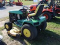 John Deere 455 Lawn and Garden