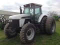 2001 White 8410 Tractor