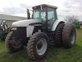 2001 White 8410 100-174 HP
