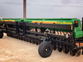 2012 Crust Buster 5527 Drill