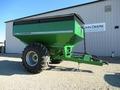 1997 Unverferth 7000 Grain Cart