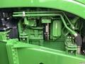 2013 John Deere 9460RT Tractor