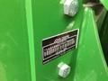 2019 John Deere 1890 Air Seeder