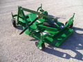 2018 Frontier GM2072R Rotary Cutter