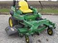 2009 John Deere Z520A Lawn and Garden