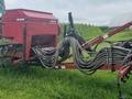 2019 Valmar 3255 Pull-Type Fertilizer Spreader