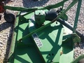 2014 Frontier GM1072R Rotary Cutter