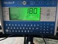 2011 J&M 620-14 Grain Cart