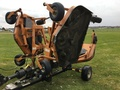 2005 Woods 9180RD Rotary Cutter
