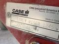 2015 Case IH 1245 Planter