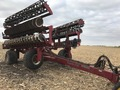 2017 Norwood HSD4000 Disk