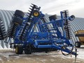 2019 Landoll 7530-32 Vertical Tillage