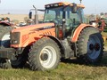 2008 AGCO RT120A Tractor