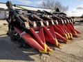 2004 Geringhoff NorthStar 1230 Corn Head