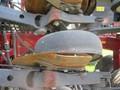 2015 Case IH Precision Disk 500T Air Seeder