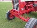 1970 International 1026 Tractor