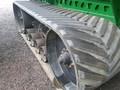 Brent 1396 Grain Cart