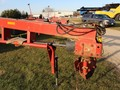 2007 New Holland 1441 Mower Conditioner