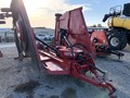 2013 Bush Hog 12720 Rotary Cutter
