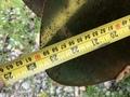 2013 Case IH 370 Vertical Tillage