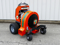 Billy Goat Z3000 Lawn and Garden