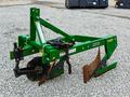 2016 Frontier PB1002 Plow