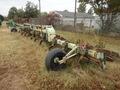 2005 Orthman Z900 do all Soil Finisher