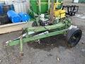 John Deere 37 Pull type sickle mower Sickle Mower