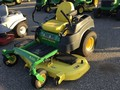 2011 John Deere Z465 Lawn and Garden