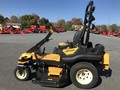 2014 Cub Cadet Tank S60 Lawn and Garden