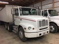 2003 Freightliner FL112 Miscellaneous