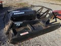 Blue Diamond 72 Loader and Skid Steer Attachment