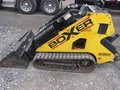 2007 Boxer 526DX Skid Steer
