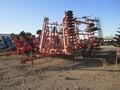 2011 Krause Landsman TL6200-31 Soil Finisher