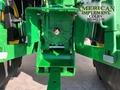 2016 John Deere 4052R Tractor
