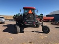 2009 New Holland WD1203 Self-Propelled Windrowers and Swather