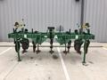 Great Plains GP1300 Miscellaneous