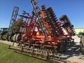 2014 Krause 8000-30 Vertical Tillage